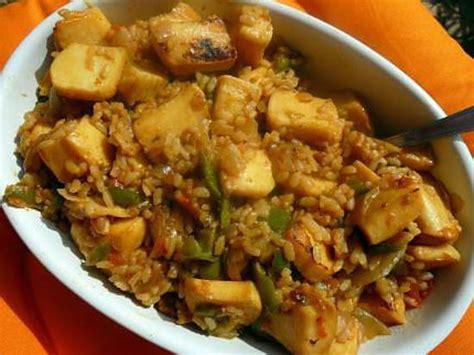 cuisine calamar recette de cuisine lamelles d encornets un site culinaire populaire avec des recettes utiles