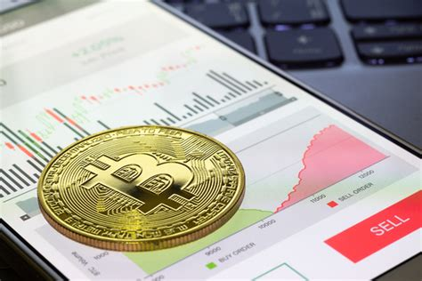 List of the top 5 otcs. Bitcoin OTC Brokers: What Are They, How Do They Work, And Should You Use Them - Bitcoin Market ...