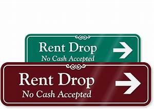 Rent A Drop : leasing office door signs ~ Medecine-chirurgie-esthetiques.com Avis de Voitures