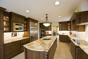 furniture kitchen granite countertops design virtual With kitchen cabinet trends 2018 combined with three piece framed wall art