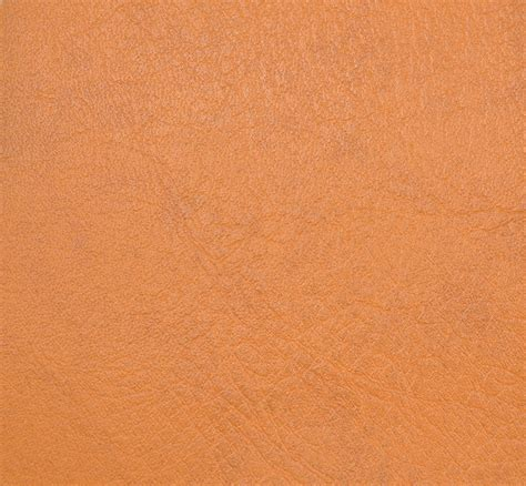 orange upholstery fabric faux leather upholstery fabric sold by the yard orange