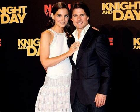 Tom Cruise Bio, Affair, Divorce, Net Worth, Ethnicity ...