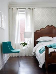 Budget, Bedroom, Ideas
