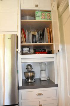 storage for small kitchen 1000 images about baking coffee station on 5870