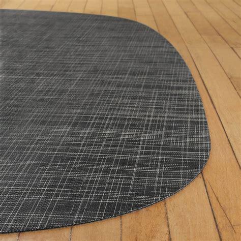 chilewich floor mats ebay 28 chilewich floor mats uk chilewich stripe