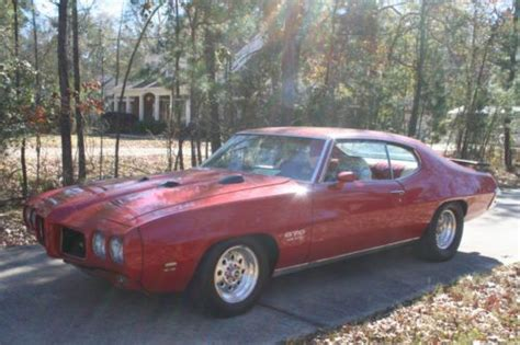 how to learn all about cars 1972 pontiac gto electronic valve timing pontiac le mans for sale page 7 of 18 find or sell used cars trucks and suvs in usa
