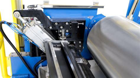 bremssattel lackieren kosten bremssattel lackieren kosten sonax 820300 professional zinkaluspray 400ml bremss ttel