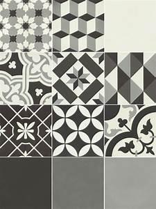 les 25 meilleures idees de la categorie carreaux de ciment With carreau de ciment belle epoque