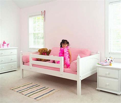 Wayfair Headboards And Footboards by Girls Bedroom Furniture
