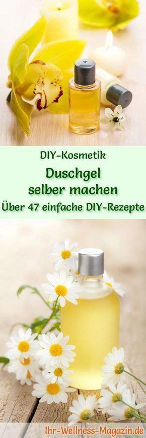 bio parfum selber machen duschgel selber machen 50 duschgel rezepte selbstgemachte kosmetk duschgel selber machen