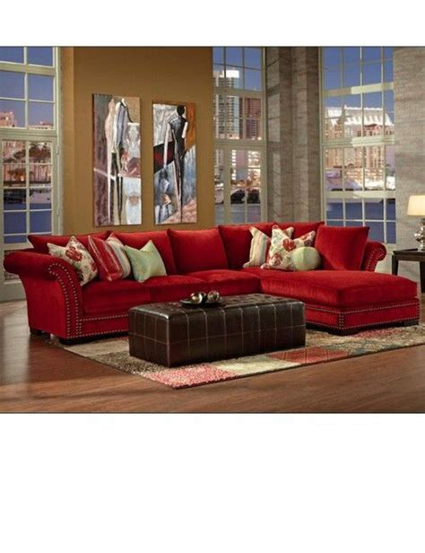 red sectional sofa ashley furniture red sofa with chaise ashley furniture sectional sofa