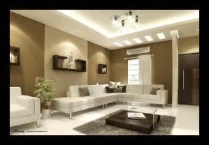 decorating livingroom livingroom decosee