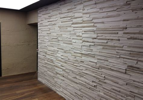 timber wall panels vtec group
