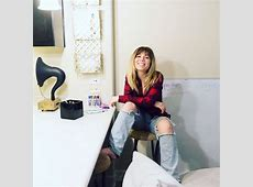 Jennette McCurdy – Facebook, Snapchat and Instagram Photos