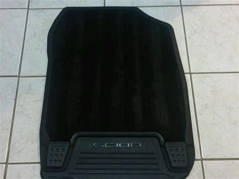 scion tc floor mats size tc f s 05 10 scion tc floor mats island ny
