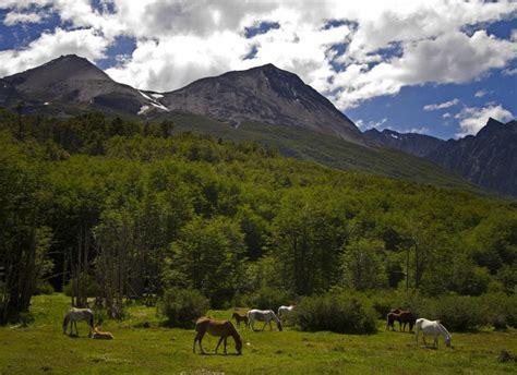 Destination Argentina: The land of landscapes (PHOTOS)