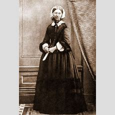 Florence Nightingale On What Makes A Good Nurse  Openlearn  Open University