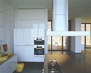 Outlet Arredamento Bolzano E Lusso Camera Di Mercio Brescia Casa Design Idee Su Arredamento