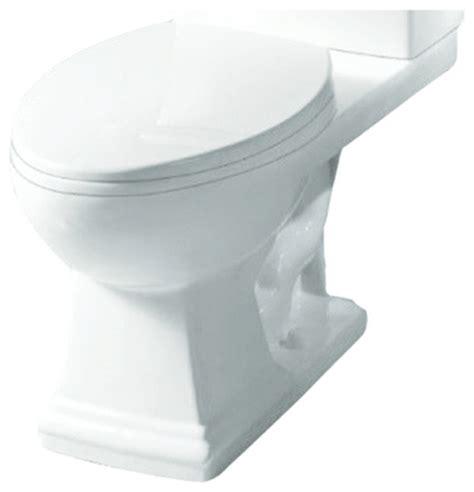 kohler sinks kitchen transolid avalon elongated vitreous china toilet bowl 3601