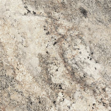 180fx 174 by formica classic granite