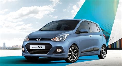 Hyundai Grand I10 Backgrounds by Hyundai Grand I10 2015