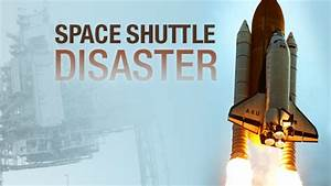Space Shuttle Challenger Disaster DVD (page 3) - Pics ...