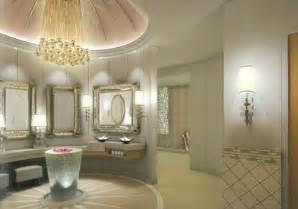 Mukesh Ambani Home Interior Mukesh Ambani 39 S World Billion Dollar Home Wonderfulinfo