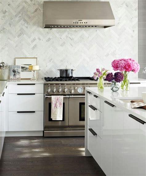 küchen inspiration ikea white ikea kitchen cabinets eatwell101