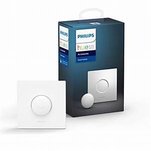 Lichtsteuerung Per App : ledvance smart plug zigbee schaltbare steckdose f r die ~ Watch28wear.com Haus und Dekorationen