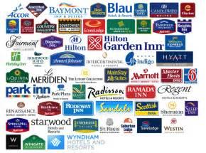 resorts international phone number hotels resorts myrtle airport shuttle myr 169