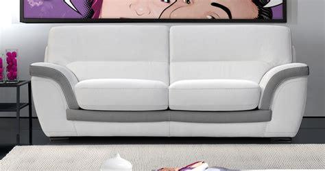 canapé relax cuir center les concepteurs artistiques canape relax cuir salon center