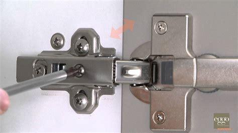 reglage porte cuisine ikea eggo régler la façade de sa porte d 39 armoire