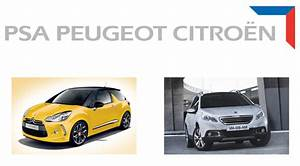 Psa Peugeot Citroen : super reality page 2 augmented reality ar and virtual reality vr industry news and ~ Medecine-chirurgie-esthetiques.com Avis de Voitures
