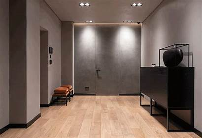 Apartment Behance