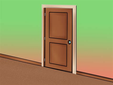 replacing house windows how to install an exterior door 14 steps with pictures