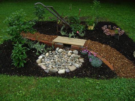 17 best images about s memorial garden idea s on