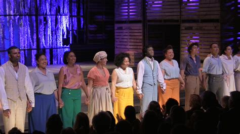 color purple musical musicalworld color purple the current indeed