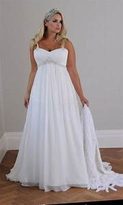 plus size summer wedding dresses update may fashion 2018 With plus size dresses for summer wedding