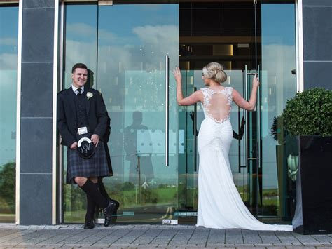 gallery radstone hotel larkhall wedding venue lanarkshire