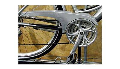 kettingkast kopen fiets kettingkasten kopen i eenvoudig bij bikester nl i