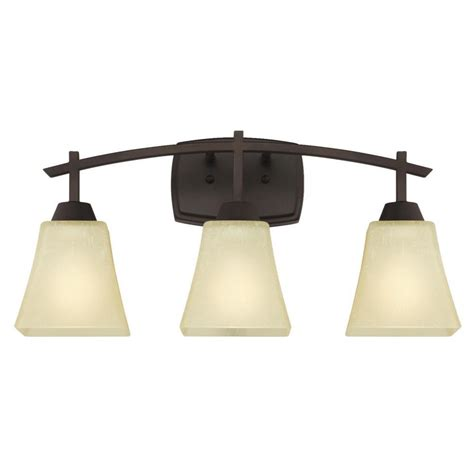 Kitchen Blinds And Shades Ideas - westinghouse midori 3 light oil rubbed bronze wall mount bath light 6307500 the home depot