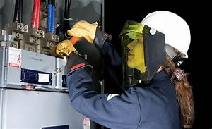 how osha will enforce nfpa 70e 2015 2015 05 01 ishn With how often is arc flash training required