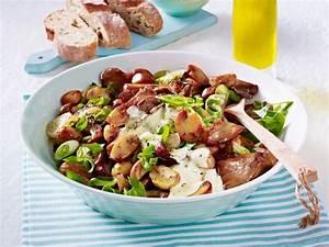 Leichte Salate Rezepte : kalorienarme rezepte genuss auf die leichte art nom nom ~ Frokenaadalensverden.com Haus und Dekorationen