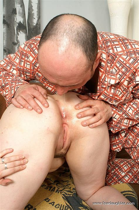 Moms Incest Confessions Fascinating Real Incest