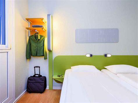 ibis budget chambre hotel pas cher leipzig ibis budget leipzig city