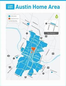 Car2go Flughafen München : where to drive car2go home area in austin ~ Orissabook.com Haus und Dekorationen