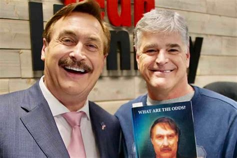Последние твиты от mike lindell (@realmikelindell). You Can Take The Boy Out of the Crack House: MyPillow CEO ...