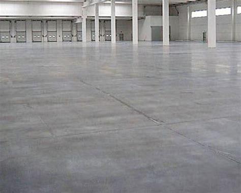 pavimenti in calcestruzzo pavimentazioni in calcestruzzo e cemento un opzione