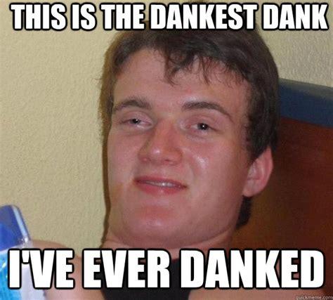 Dankest Memes Ever - overview dankus memus mods projects minecraft curseforge