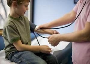 Высокое верхнее давление причины и способы лечения
